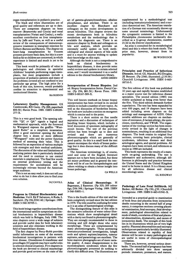 clinical hematology atlas 3rd edition